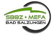 SBBZ + MEFA Bad Salzungen